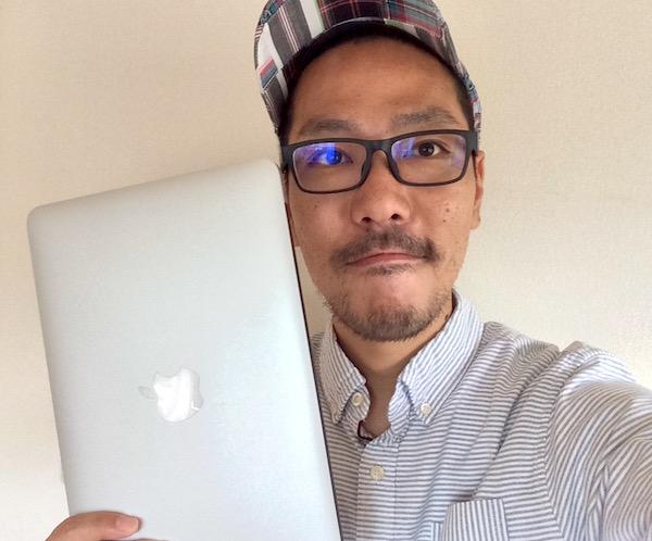 f:id:kawabatamasami:20160511120525j:plain