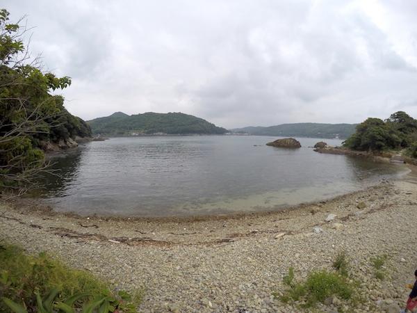 f:id:kawabatamasami:20160516112546j:plain
