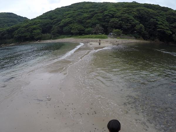 f:id:kawabatamasami:20160516112744j:plain
