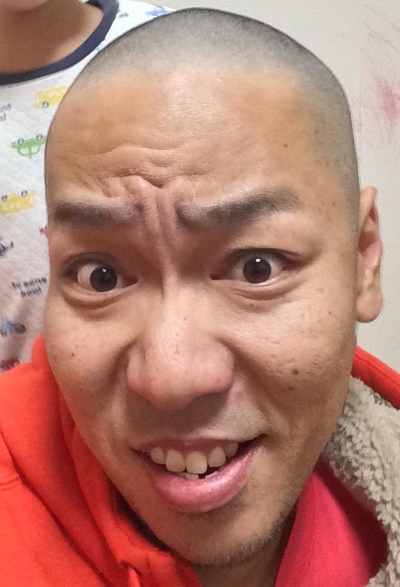 f:id:kawabatamasami:20160517113316j:plain