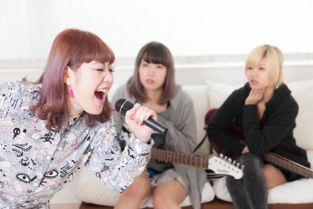 f:id:kawabatamasami:20160522111946j:plain