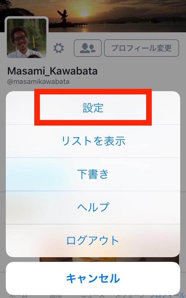 f:id:kawabatamasami:20160528105434j:plain