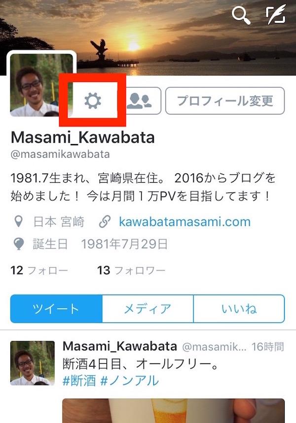 f:id:kawabatamasami:20160528105446j:plain