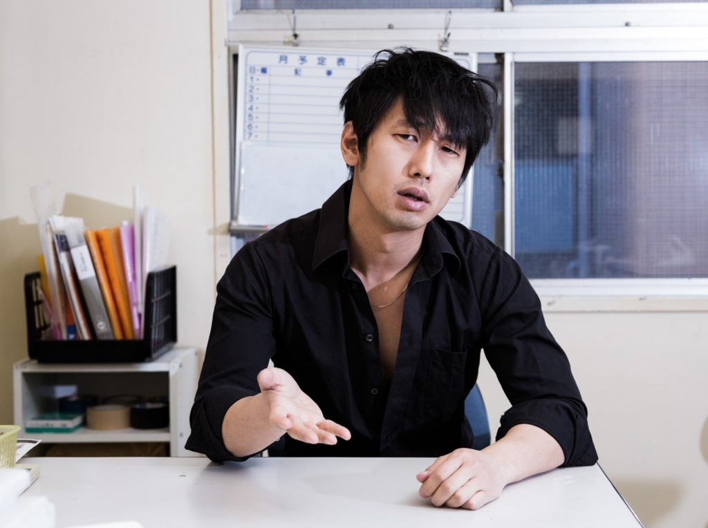 f:id:kawabatamasami:20160530121757j:plain