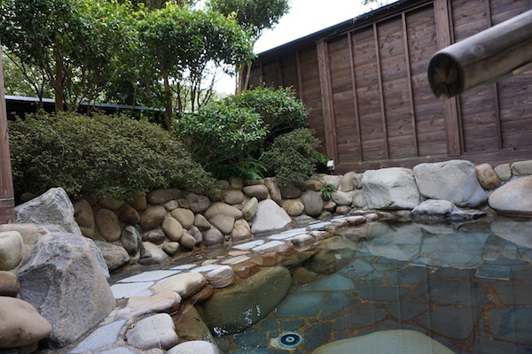 f:id:kawabatamasami:20160606113429j:plain