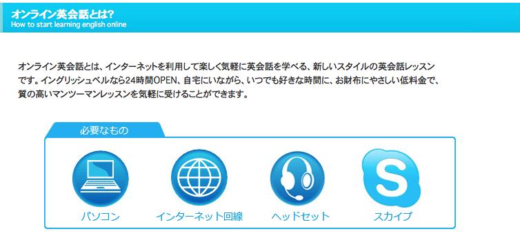 f:id:kawabatamasami:20160607115912p:plain