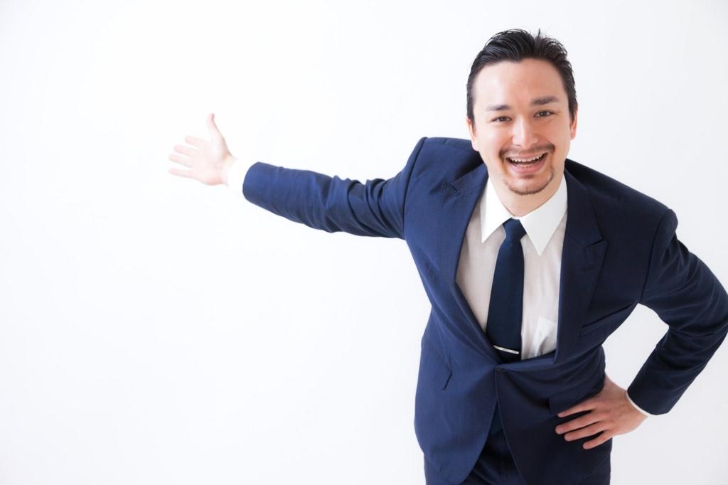 f:id:kawabatamasami:20160619120831j:plain