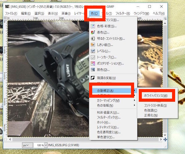 f:id:kawabatamasami:20160628103237j:plain