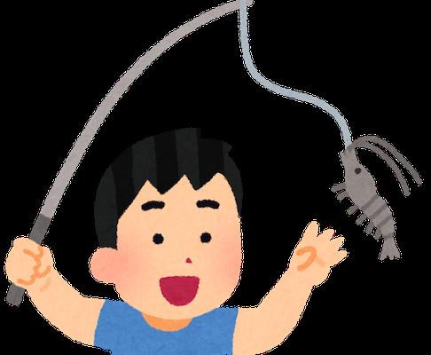 f:id:kawabatamasami:20160726113733p:plain