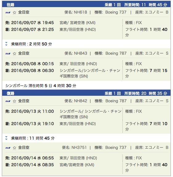 f:id:kawabatamasami:20160802113603p:plain