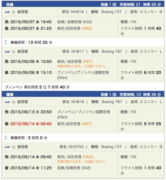 f:id:kawabatamasami:20160802115627p:plain
