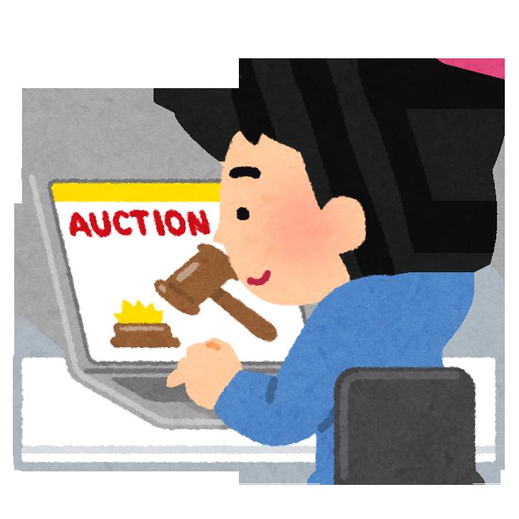 f:id:kawabatamasami:20160815171735p:plain
