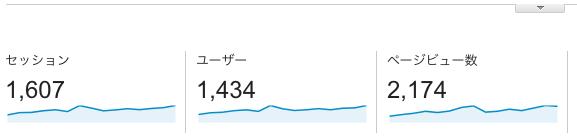 f:id:kawabatamasami:20160816162508p:plain