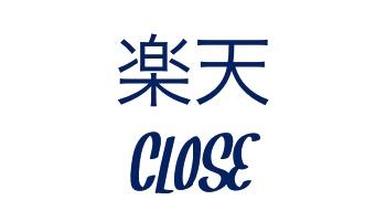 f:id:kawabatamasami:20160827191340j:plain