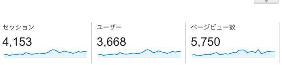 f:id:kawabatamasami:20160830112339p:plain