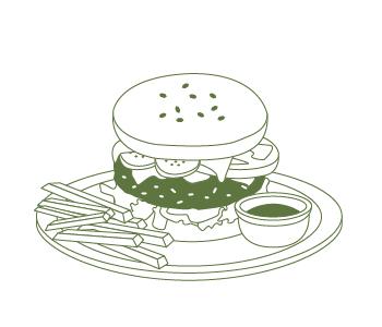 f:id:kawabatamasami:20160831153849j:plain