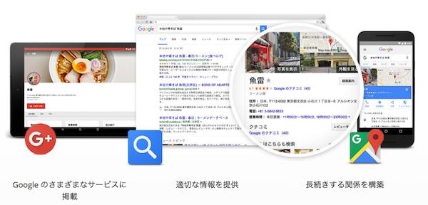 f:id:kawabatamasami:20160906162058p:plain