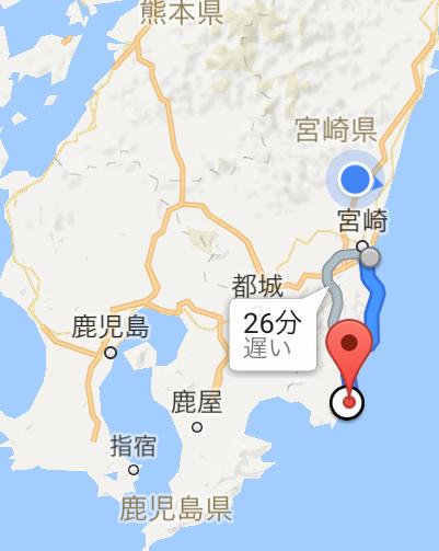 f:id:kawabatamasami:20160911182247p:plain