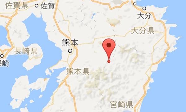 f:id:kawabatamasami:20161003163928j:plain