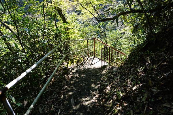 f:id:kawabatamasami:20161004105636j:plain