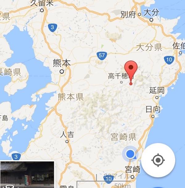 f:id:kawabatamasami:20161005122442j:plain