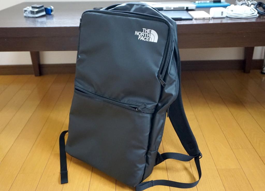 f:id:kawabatamasami:20161006161712j:plain