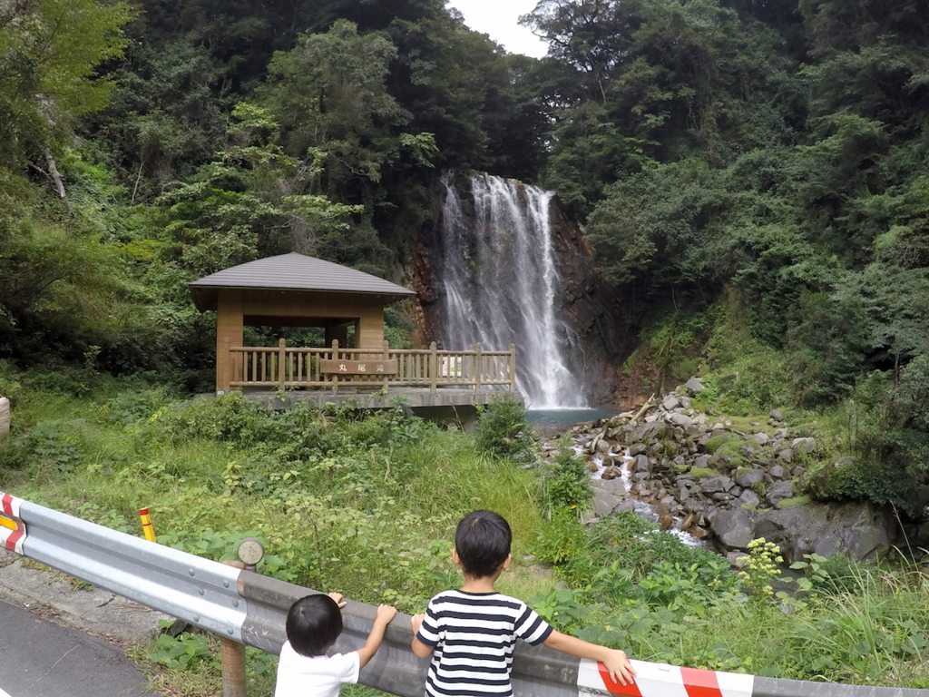 f:id:kawabatamasami:20161009113956j:plain