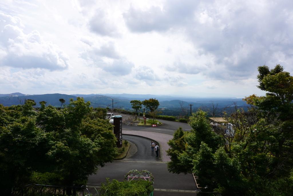 f:id:kawabatamasami:20161011112229j:plain