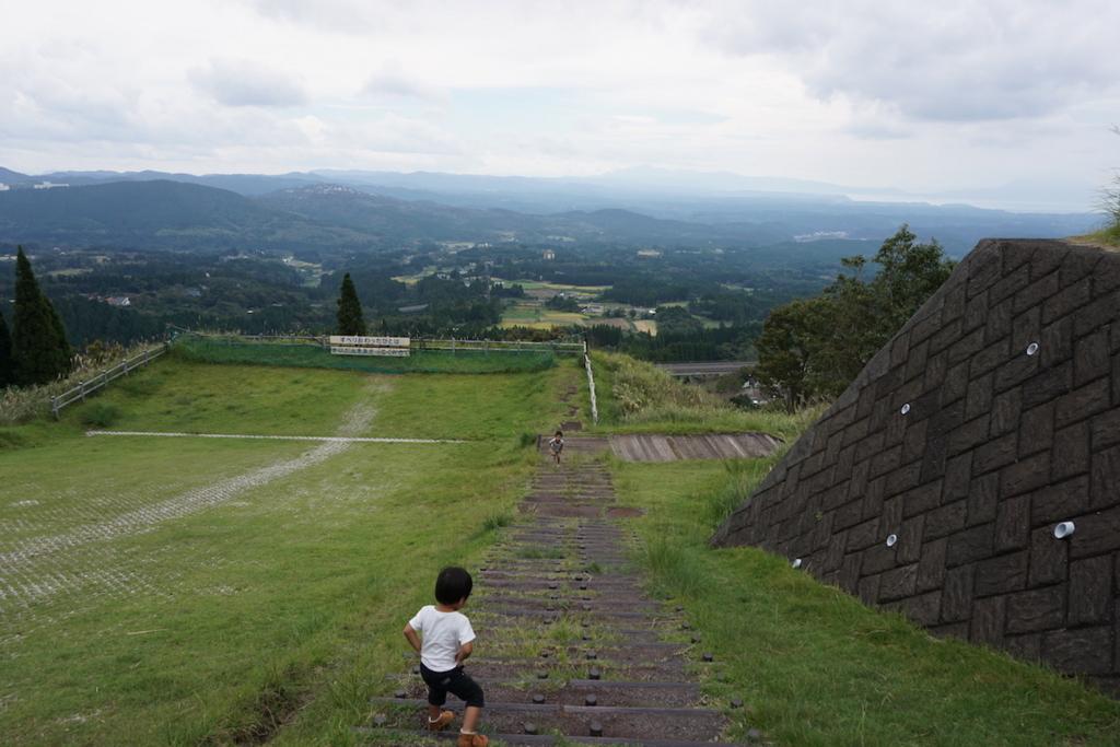 f:id:kawabatamasami:20161011114036j:plain