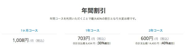 f:id:kawabatamasami:20161019164857p:plain