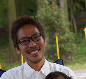 f:id:kawabatamasami:20161021112036j:plain