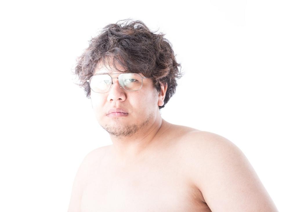 f:id:kawabatamasami:20161021112257j:plain