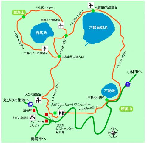 f:id:kawabatamasami:20161101112054p:plain