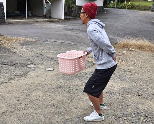 f:id:kawabatamasami:20161110112027j:plain