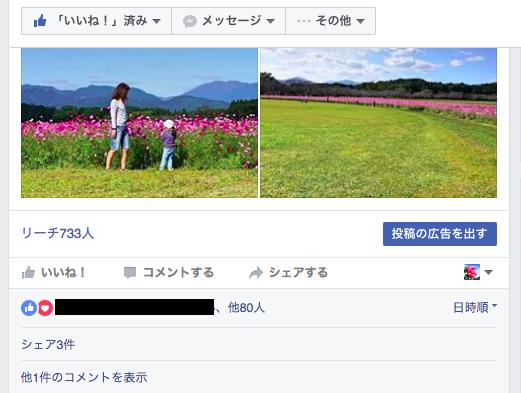f:id:kawabatamasami:20161111111332p:plain