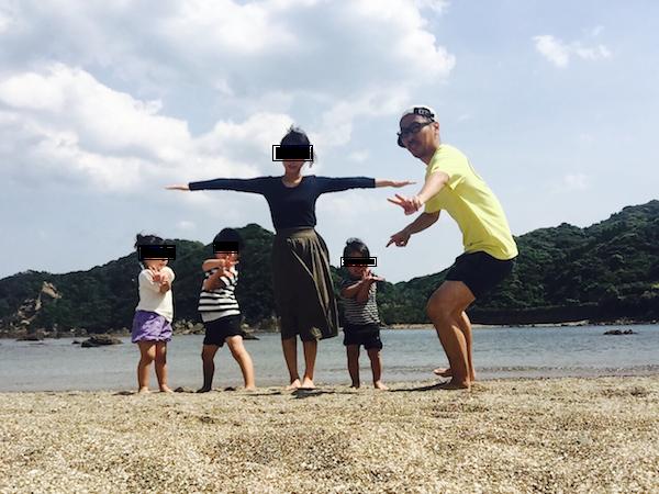 f:id:kawabatamasami:20170112113107p:plain