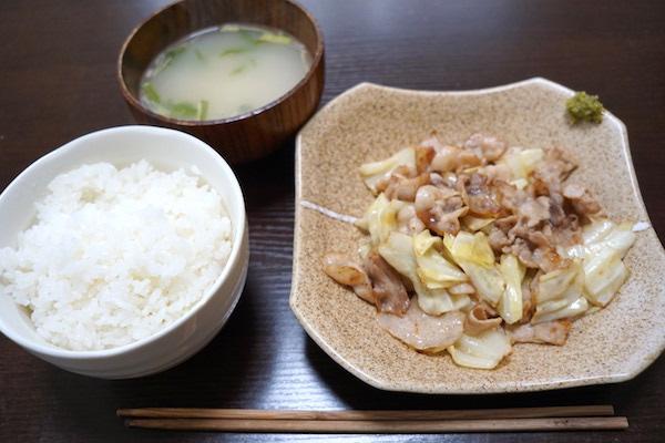 f:id:kawabatamasami:20170117110846j:plain