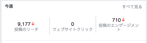 f:id:kawabatamasami:20170118113115p:plain