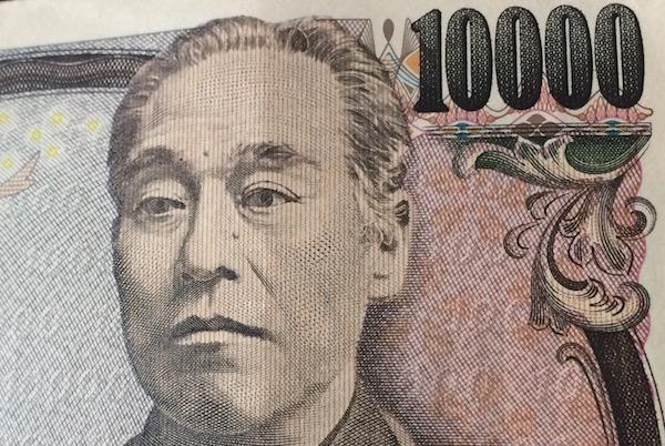 f:id:kawabatamasami:20170125123242j:plain