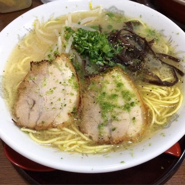f:id:kawabatamasami:20170220114501j:plain