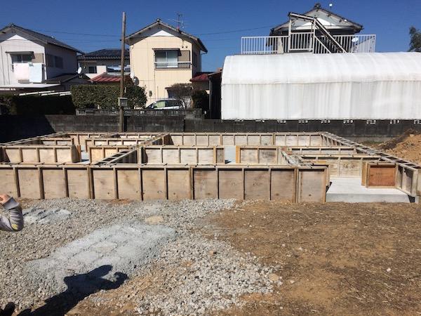 f:id:kawabatamasami:20170221104812j:plain