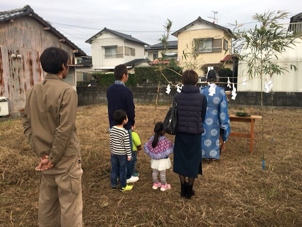 f:id:kawabatamasami:20170224153148j:plain