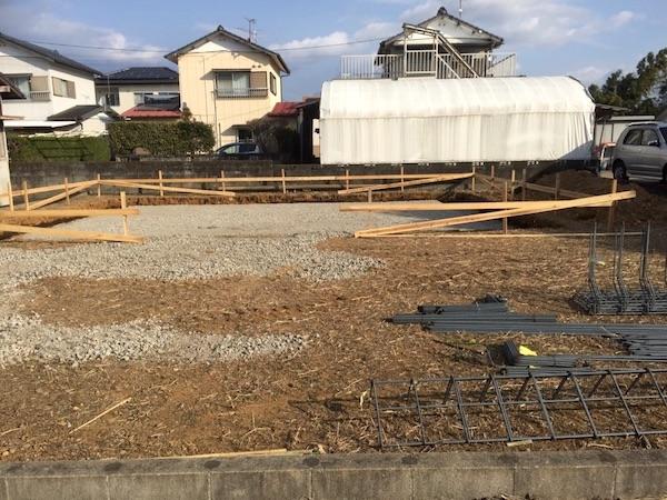 f:id:kawabatamasami:20170224153932j:plain