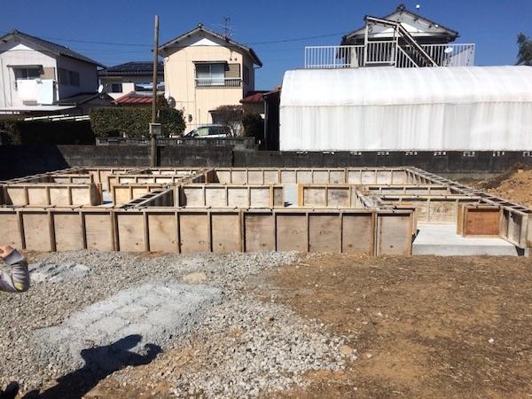 f:id:kawabatamasami:20170224154141j:plain