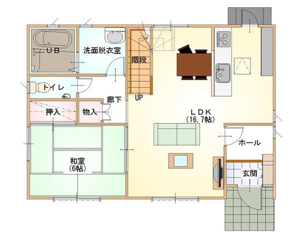 f:id:kawabatamasami:20170228192200p:plain