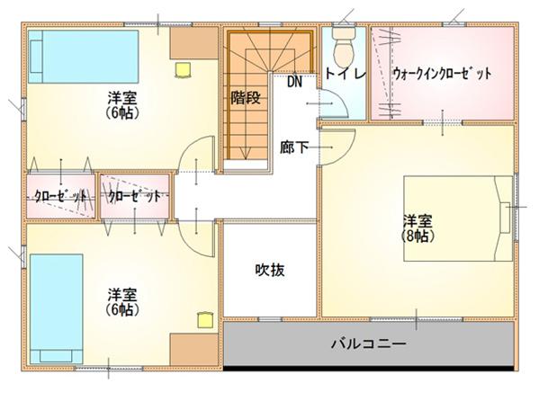 f:id:kawabatamasami:20170228192218p:plain