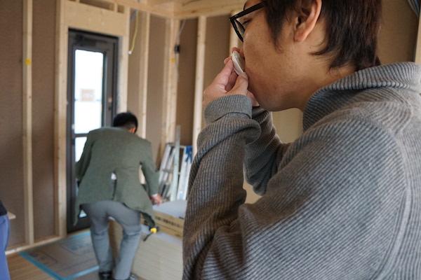 f:id:kawabatamasami:20170308102553j:plain