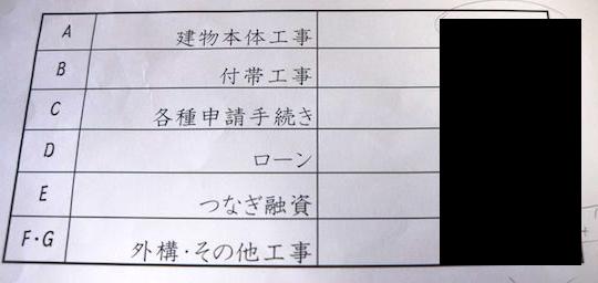 f:id:kawabatamasami:20170316111703p:plain