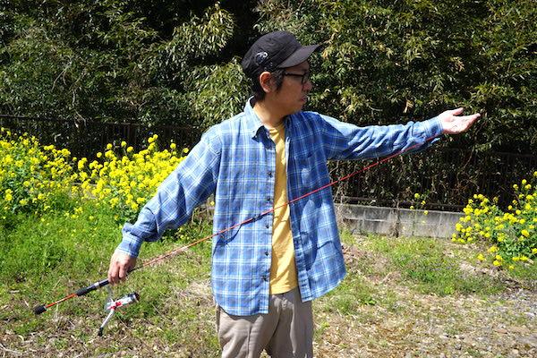f:id:kawabatamasami:20170321112607j:plain