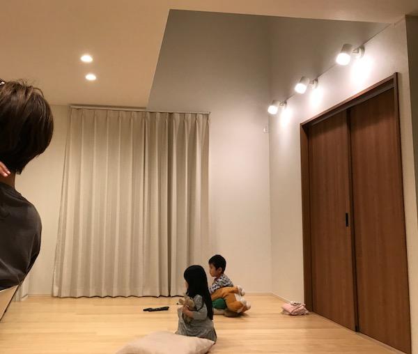 f:id:kawabatamasami:20170410120141j:plain